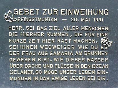 Quelle Momberg 2007