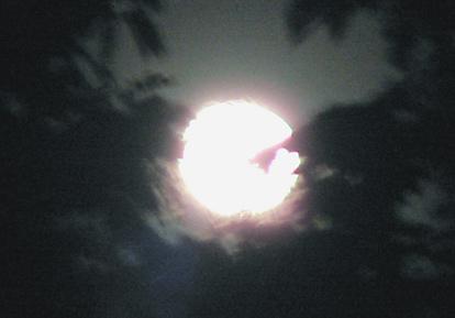xl_moon.jpg
