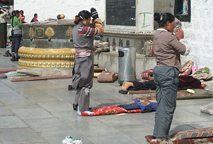 xl_jokhang_tempel.jpg