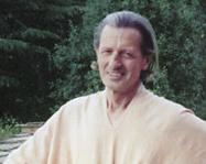 Sri Madhava Ashish