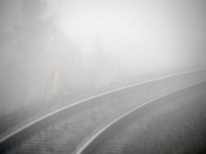 xl_fog.jpg