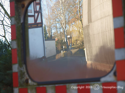 xl_strassenspiegel.jpg