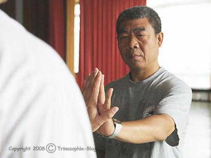 Copyrights 2008 Ko-Sen