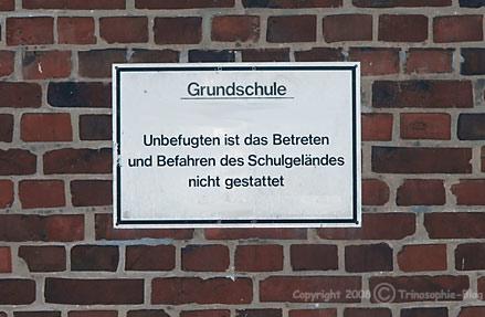 xl_schule