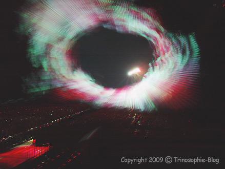 Schwarzes Loch, Black Hole © Kô-Sen