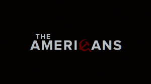 The-americans-title-card by DreamWorks Television